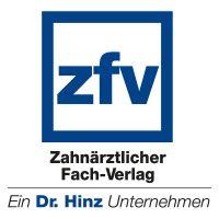 zfv Verlag