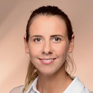 Angela Verena Sommer
