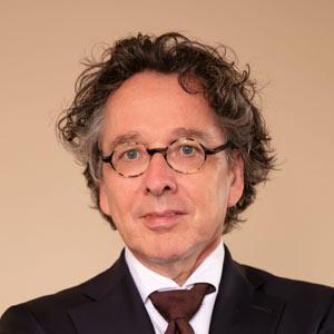 Prof. Dr. med. Peter Rohmeiß