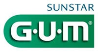 Medical School 11 Partner - Sunstar GUM