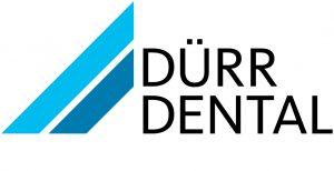 Logo Dürr Dental