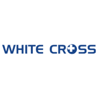 white cross Onlineshop für ZFA, ZMP & Prophylaxe