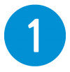 Zahlen_1