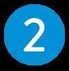 Zahlen_2