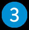 Zahlen_3